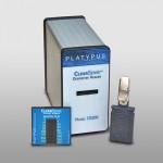 Liquid Crystal Sensors from Platypus Technologies