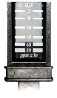 Dosimeter-e1496349064382