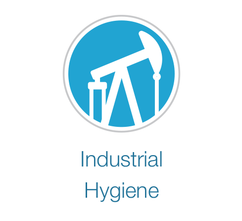 industrial hygiene Contents what is industrial hygiene how are osha and industrial hygiene related what is a worksite analysis how do.